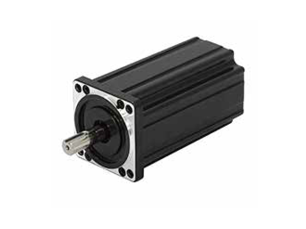 Bldc geared motors hsg english site for Bldc motor design calculations