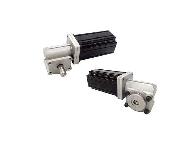 Special geared motors hsg english site for Bldc motor design calculations